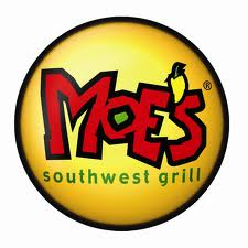 What To Eat: Moe's Southwest Grill