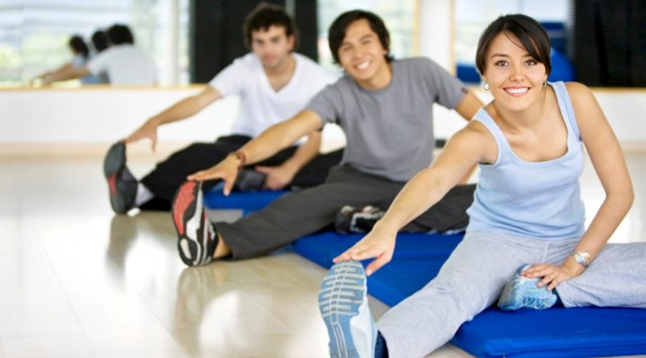10 healthiest tips for both men and women