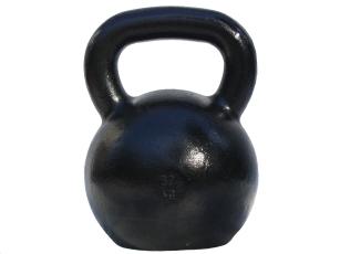 1-2-3-4 Workout